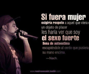frases, nach sacratch, and r.a.p. image