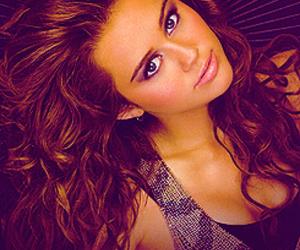 babe, beautiful, and beauty image