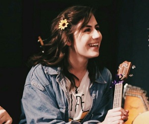 doddleoddle and dodie clark image