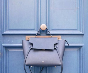 bags, dior, and life image