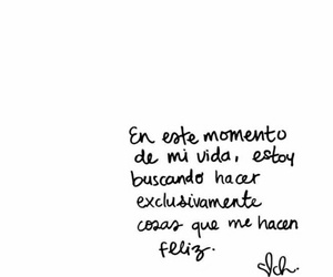 frases, vida, and quotes image
