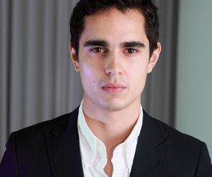 actor, handsome, and max minghella image