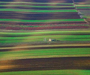beautiful, places, and vojvodina image