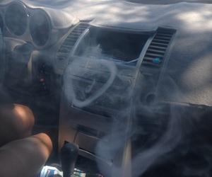 smoke, drugs, and fun image