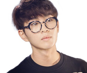 kpop, Onew, and png image