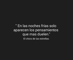 chicas, frases, and fraces image