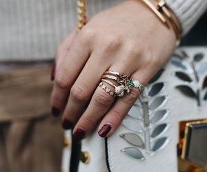 accessories, clothing, and fashion image