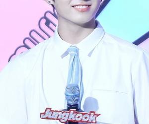 background, bts, and jungkook image