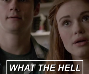 lydia, otp, and ship image