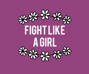 feminism, feminist, and lockscreens image