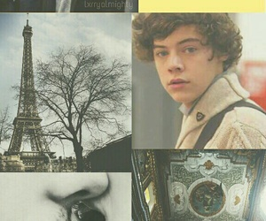 france, hs, and louis image