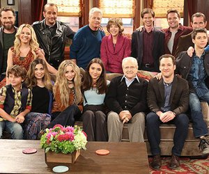 boy meets world, girl meets world, and bmw image