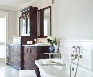 beautiful, decor, and home image