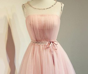 homecoming dress and cute homecoming dresses image