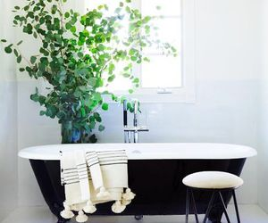 banheiro, bathroom, and beautiful image