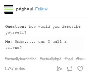 actually, black, and broken image