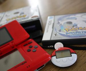 pokemon, photography, and nintendo image