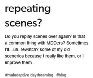 actually, feelings, and feels image