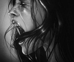 art and scream image