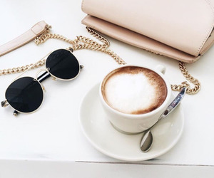 classy, fashion, and luxury image
