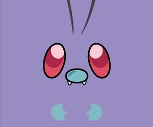 pokemon, wallpaper, and butterfree image