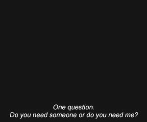 quotes, need, and question image