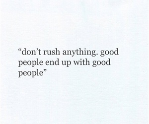amen, good people, and life image
