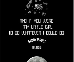 background, Lyrics, and quotes image