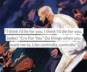 Drake, drizzy, and controlla image