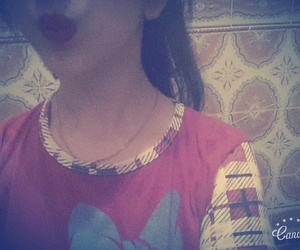 dz, me, and kiss image