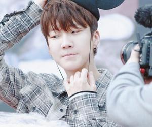 winner, seunghoon, and kpop image