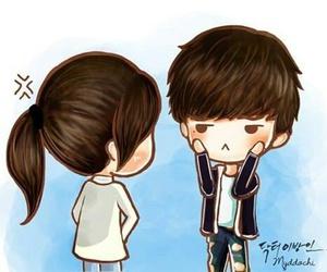 lee jong suk, kang sora, and doctor stranger image