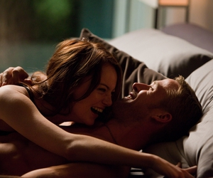 couple, crazy, and filme image