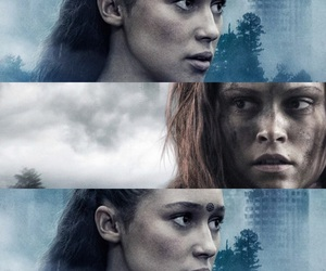 blue, grey, and clarke image