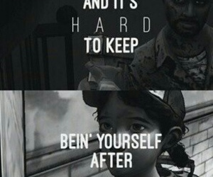 clem, memories, and love image