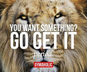 fit, motivation, and fitspo image