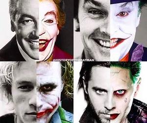 joker love live image