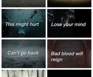 season 3, teen wolf, and season 4 image