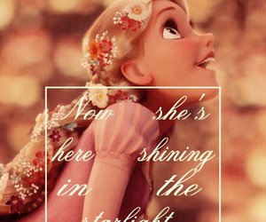 rapunzel, tangled, and the queen.e edits image