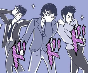 fan art, jobros, and jonas image