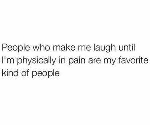 quotes, laugh, and people image