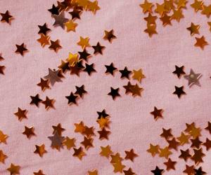 wallpaper, stars, and lockscreen image