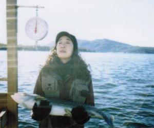 cristina yang, Greys, and greys anatomy image