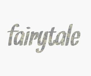 Dream, fairytale, and imagination image