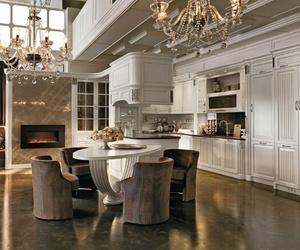 decor, design, and glam image