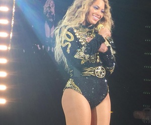 frankfurt, germany, and queen bey image