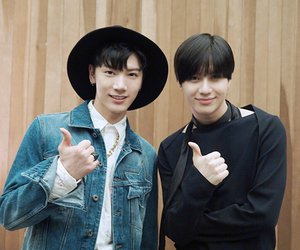 Taemin, lee tae min, and 텐 image