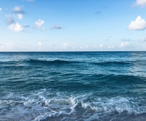 Adele, beach, and bikini image