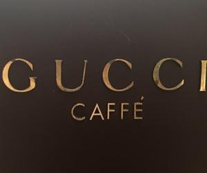a team, black, and caffe image