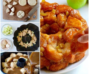 cooking, dessert, and food image